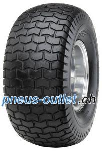 Duro HF224 pneu
