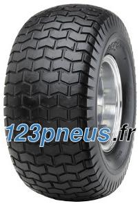 Duro HF-224 ( 20x10.00 -10 2PR TL )