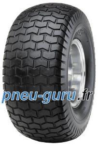DuroHF-224