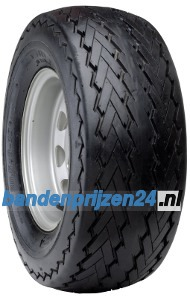Duro HF232