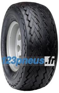 Duro HF-232 ( 20.5x8.00 -10 10PR TL )