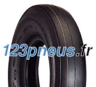 Duro HF-237 ( 5.00 -8 4PR TT NHS )
