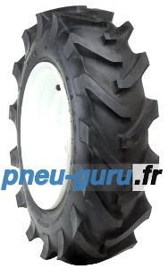 DuroHF-252