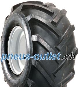 Duro HF255 pneu