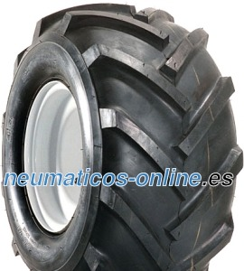Duro HF255 neumático