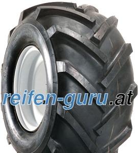 DuroHF-255