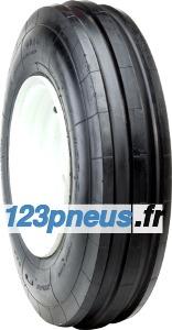 Duro HF-257 ( 4.00 -8 4PR TT NHS )