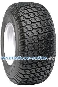 Duro HF293 neumático