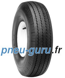 Duro HF219