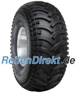 Duro HF243 ( 22x11.00-8 TL )
