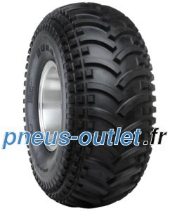 Duro HF243