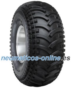 Duro HF243 ( 22x11.00 -8 2PR TL )