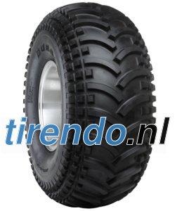Duro HF243 ( 22x11.00 8 TL )