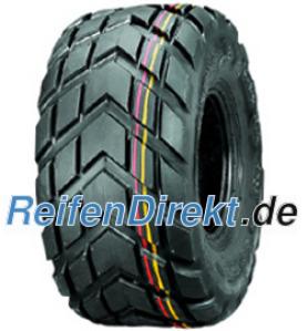 duro-hf247-21x10-00-8-tl-35g-