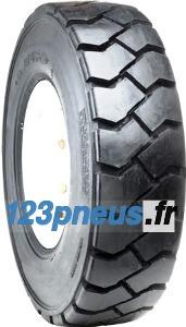 Duro HF282 ( 7.00 -12 14PR TL )