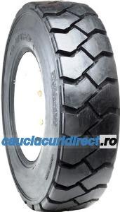 Duro HF282