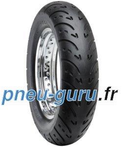 Duro HF296C