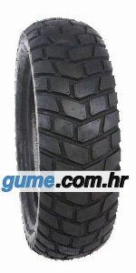 Duro HF903