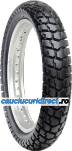 Duro HF904 ( 130/80-17 TT 65S )