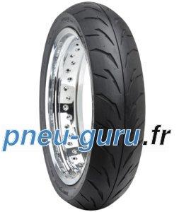 Duro HF918
