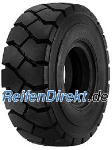 ecomega-e4-ind-14-00-24-28pr-tl-, 2106.70 EUR @ reifendirekt-de