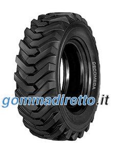 Image of Ecomega Grader G2 ( 14.00 -24 153A8 16PR TL NHS ) %EAN%