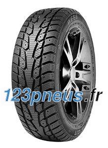 Ecovision W-686 ( 215/75 R15 100S , Clouté )