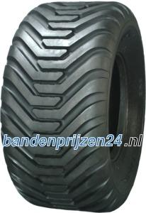 Euro Grip FL 09 pneu