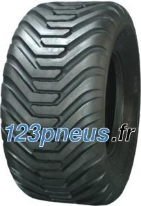 Euro-Grip FL 09 ( 550/60 -22.5 16PR TL )
