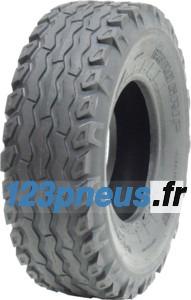 Euro-Grip IM 117 ( 11.5/80 -15.3 10PR TL )