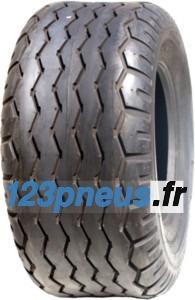 Euro-Grip IM 126 ( 400/60 -15.5 10PR TL )