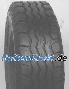Euro-Grip IM 18 ( 10.0/75 -15.3 14PR TL )