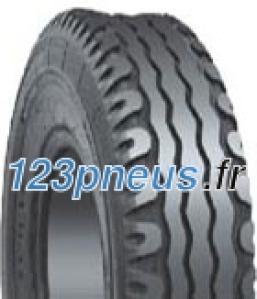 Euro-Grip IM 27 ( 12.5/80 -15.3 14PR TT )