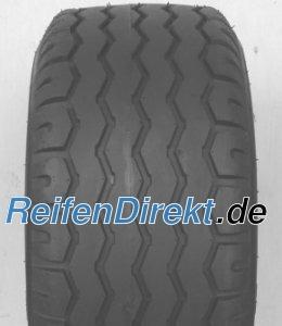 Euro-Grip IM 36 ( 400/60 -15.5 22PR TL )