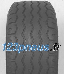 Euro-Grip IM 36 ( 19.0/45 -17 144A6 14PR TL )