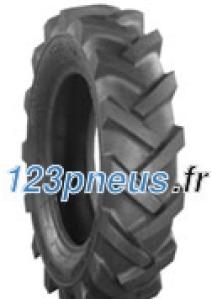 Euro-Grip IM 45 ( 11.5/80 -15.3 8PR TL )