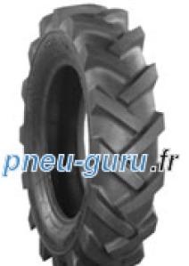 Euro-Grip IM 45