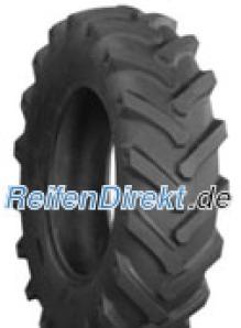 Euro-Grip IM 54 ( 7.50 -16 8PR TT )