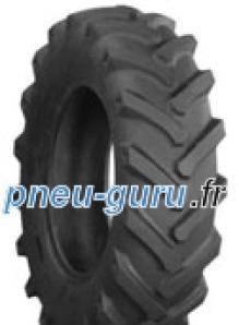 Euro-Grip IM 54