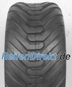 Euro-Grip IM 72 ( 500/50 -17 14PR TL )
