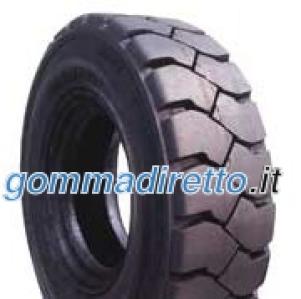 Image of Euro-Grip IT 30 Set ( 300 -15 20PR TT SET - Reifen mit Schlauch ) 4056644003200