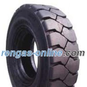 Euro-Grip IT 30 Set ( 300 -15 16PR TT SET - Reifen mit Schlauch )