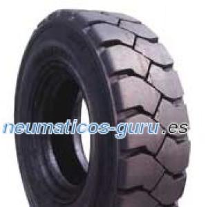 Euro-Grip IT 30 Set 21x8.00 -9 16PR TT SET - Reifen mit Schlauch