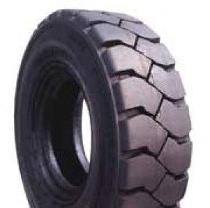 IT 30 Set SET - Reifen mit Schlauch