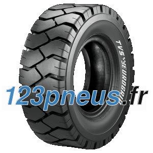 Euro-Grip IT 45 ( 18x7.00 -8 135A5 TL )