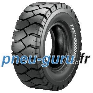 Euro-Grip IT 45