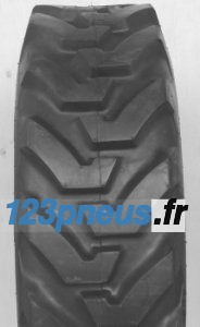 Euro-Grip MT 45 ( 12.5/80 -18 12PR TL )