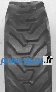 Euro-Grip MT 45