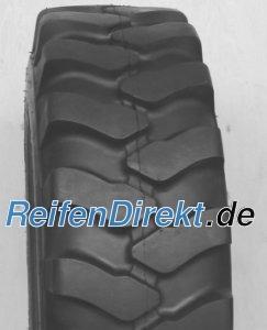 Euro-Grip MT 54 ( 9.00 -20 14PR TT )
