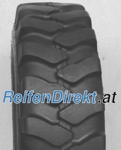 Euro-Grip MT 54 ( 14.5 -20 12PR TL )